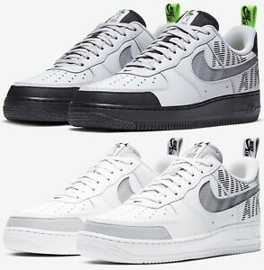 nike air force 1 low under construction pack