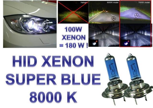 KIT XENON SPECIAL YAMAHA TMAX : LE XENON EN 5MN, LOOK FANTASTIQUE! TOP !
