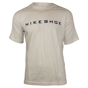 t-shirt running homme nike