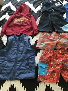 X13-boy-clothes-size-3-4