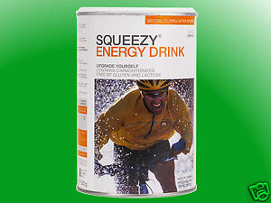 25-30-kg-squeezy-Energy-Drink-a-500g
