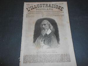 1873-VITALIANO-CRIVELLI-GRECIA-CAVE-PENTELICO-MESSICO-EXPO-PARIGI-E-VIENNA