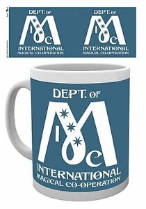 Harry-Potter-Mug-Department-Of-International-Magical-Co-operation-Official-New