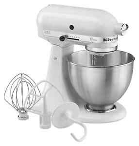 KitchenAid-Classic-Series-4-5-Quart-Tilt-Head-Stand-Mixer-K45SS