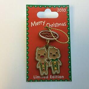 DLR-Merry-Christmas-2010-Gingerbread-Chip-039-n-Dale-LE-500-Disney-Pin-80654