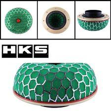 HKS 100mm Sportluftfilter High Performance Air Intake Filter Universal