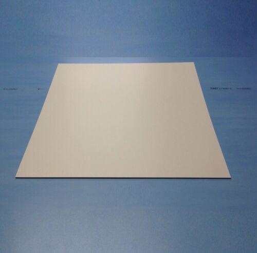 und Außenbereich PVC Hartschaumplatte Forex ideal für Anwendungen im Innen