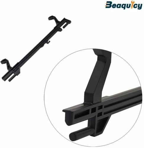 Door Hook for Samsung Microwave SMH1713S SMV9165BC SMH7175WC ME18H704SFS