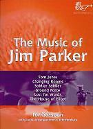 Ordonné Jim Parker Musique De (tv Themes) Basson & Piano-afficher Le Titre D'origine Lissage De La Circulation Et Des Douleurs D'ArrêT