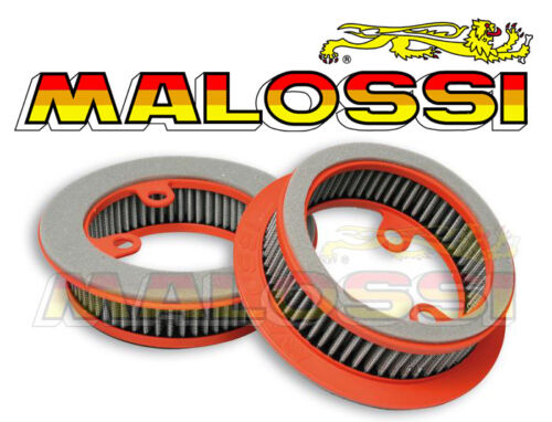 Air Filter Dimmer Right Side Malossi V Filter Yamaha T-Max 530 Tmax Washable
