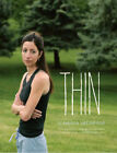 Thin by Lauren Greenfield (Hardback, 2007)