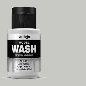 Alterungsfarbe-Grau-hell-Vallejo-Model-Wash-515