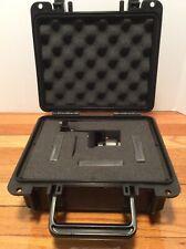 Teledyne 1860 1250 01 Model 560 Calibration Kit