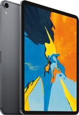 Artikelbild Apple iPad Pro 11 Zoll Wi-Fi 64GB 3.Generation Space Gray Tablet IOS