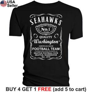 cheap seahawks t shirts