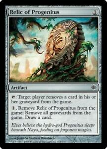 Grove of the Guardian MTG RETURN TO RAVNICA