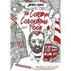 The Corbyn Colouring Book by Jim Nunn, James Nunn (Paperback, 2015)