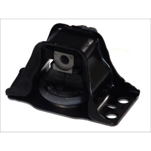 Lagerung Motor HUTCHINSON 586334