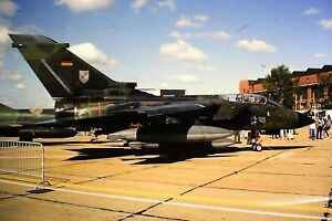 3-751-Panavia-Tornado-German-Air-Force-Kodachrome-SLIDE