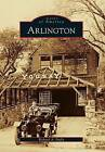 Arlington by Richard a Duffy (Paperback / softback, 1997)