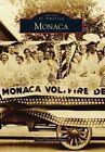 Monaca by Carol Dietrich Ripper (Paperback / softback, 2015)