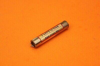 Obligatorisch Collins 51s-1 - Mechanisch Carsio - P/n 526-9422-000 - 2.75 Khz F500-z12 Produkte Werden Ohne EinschräNkungen Verkauft