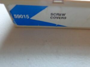Nylon Binder Head Machine Screw 20-Pack The Hillman Group 59484 10-24 x 1-Inch