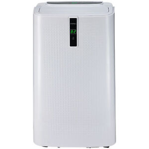 Rosewill 12000 BTU Portable Air Conditioner, Heater and Dehumidifier RHPA-18003