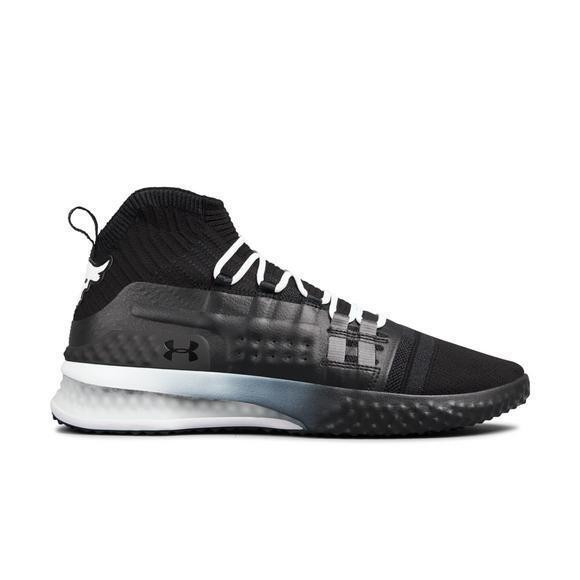 Men's Authentic Under Armour Project  Rock 1 Shoes Sizes 8-13