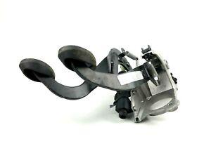 BMW-Mini-Cooper-Countryman-R60-Clutch-And-Brake-Pedal-Assembly-Unit-C4000206SE