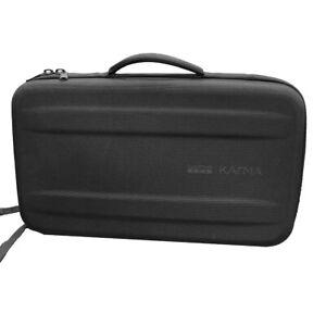 Official-GoPro-Karma-Drone-Backpack-Case-Black