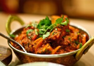 Hot-Jalfrezi-Curry-Powder-Authentic-Chicken-Recipe-Indian-Asian-Spices-Chillies