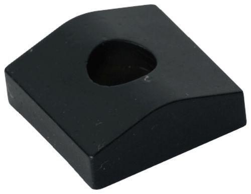 Floyd Rose Sattelklemmblock Set Black