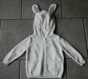 9597eeec5674 Sweater Gymboree