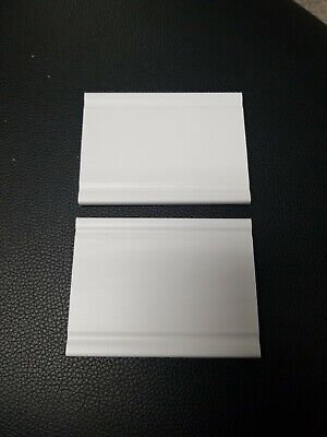 Home Decorators Collection Faux Wood Blinds Valence Replacement Parts Ebay