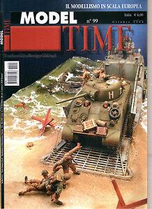 MODEL-TIME-N-99-2004-HARRIER-II-AV8B-DEVIL-VS-HULK-90mm-EURO-MODELS-NOVEGRO