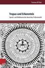 Tropus und Erkenntnis von Yvonne Al-Taie (2015, Gebundene Ausgabe)