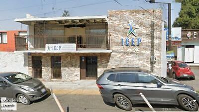 Local en Renta Huexotitla Puebla
