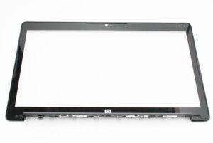 35UT3LBTP20-HP-PAVILION-LCD-FRONT-BEZEL-DV6-1200-034-GRADE-A-034