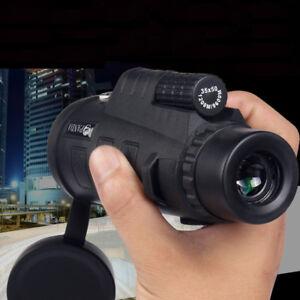 Adjustable-35x50-Micro-Night-Vision-Monocular-Telescope-Outdoor-Bird-Watching