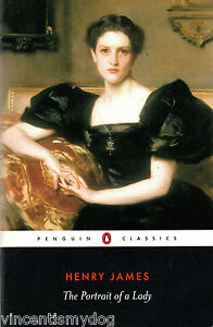 The-Portrait-of-a-Lady-by-Henry-James-Paperback-2003
