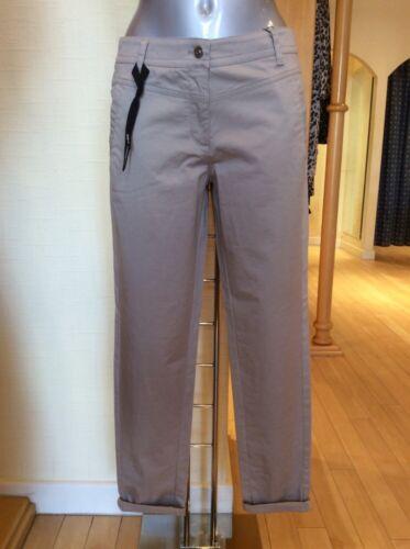 Bnwt 'lisa' Olsen 29 'lisa' Olsen Trousers Bukser Størrelse Size 10 10 29 Bnwt qdIXwIrU
