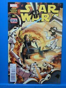 Star-Wars-3-Marvel-Comics-CB13596