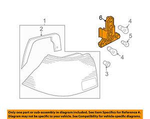 image is loading vw-volkswagen-oem-jetta-taillight-tail-light-lamp-