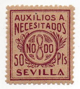 Sello-Local-Guerra-Civil-Sevilla-Cat-Sofima-32-b-ORD-992