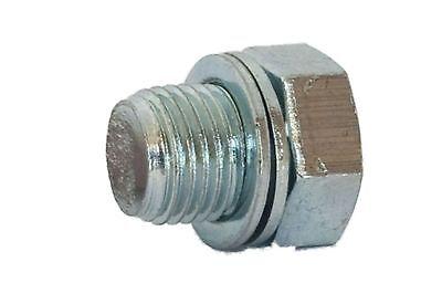 Cap for Stud M5 Stopfen für Zylinder-Stehbolzen passend für Stihl 046 AV MS460