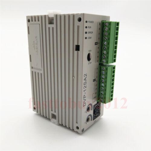 Quality Transformer and Electronics Model 7112 Intevac 00-698751-01