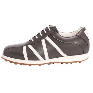 golf casual men shoes 100 made in italy hand made luxury