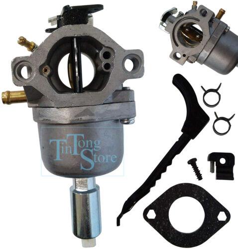 Carburetor For Briggs Stratton 10-17.5 Hp Craftsman LT1000 LT2000 Huskee LT4200