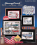Stoney-Creek-Collection-Counted-Cross-Stitch-Patterns-Books-Leaflets-YOU-CHOOSE thumbnail 174